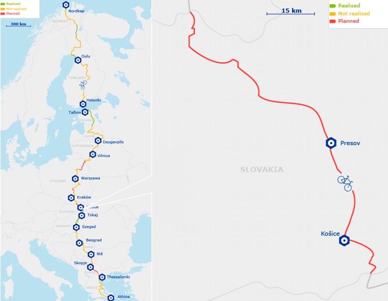 eurovelo-mapa11-20b