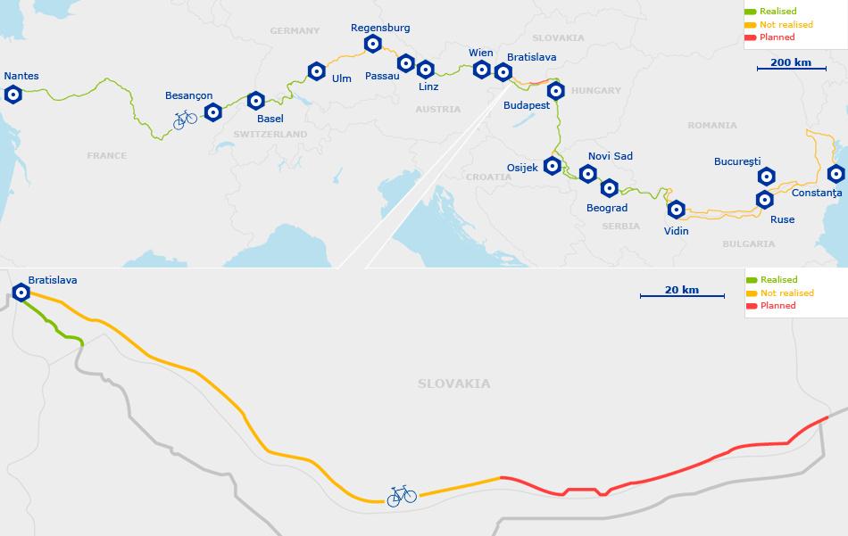 mapa-eurovelo-6-detail1
