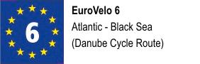 dunajska-cyklocesta-tlacidlo-uvod-aj1