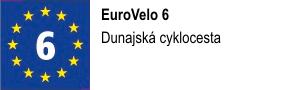 dunajska-cyklocesta-tlacidlo-uvod