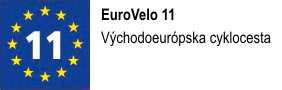 vychodoeuropska-cyklocesta-tlacidlo-uvod